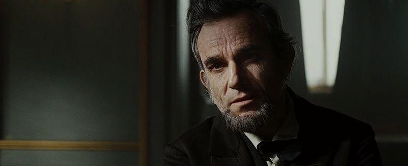 Lincoln_film_2012