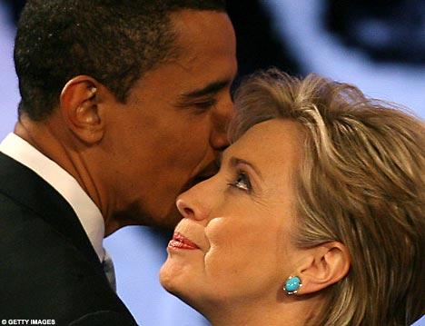 Obama_Hillary_47