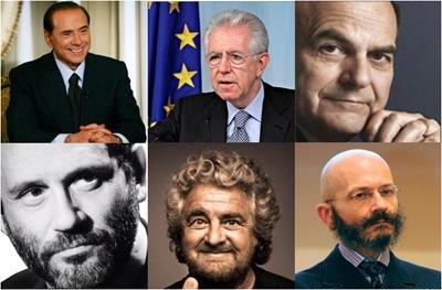 candidati_premier_elezioni_politiche_2013