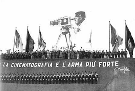 Mussolini_cinema