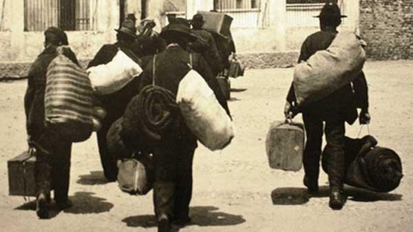 italiani-emigrati1