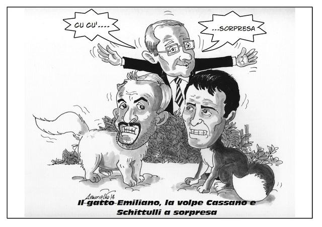 schittulli-emiliano-cassano